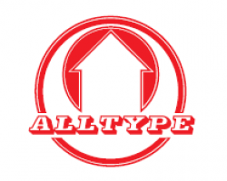 Alltype Roofing Set To Sponsor Mac Awards Mastic Asphalt