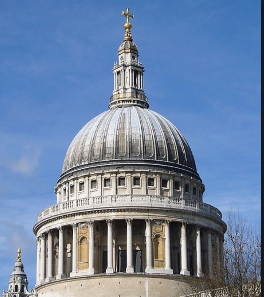 Sussex Asphalte Secures Prestigious Contract Mastic