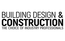 Building Design & Construction Magazine feature MAC lunch event