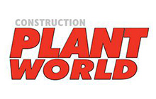 Construction Plant World Magazine feature MAC lunch event