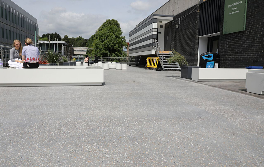 RCi-May-2019-mastic-asphalt