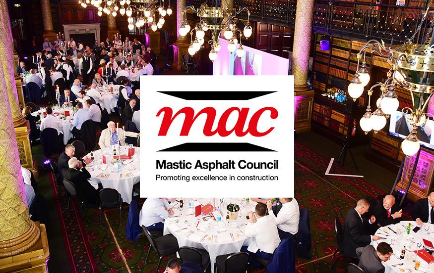MAC Awards announcement