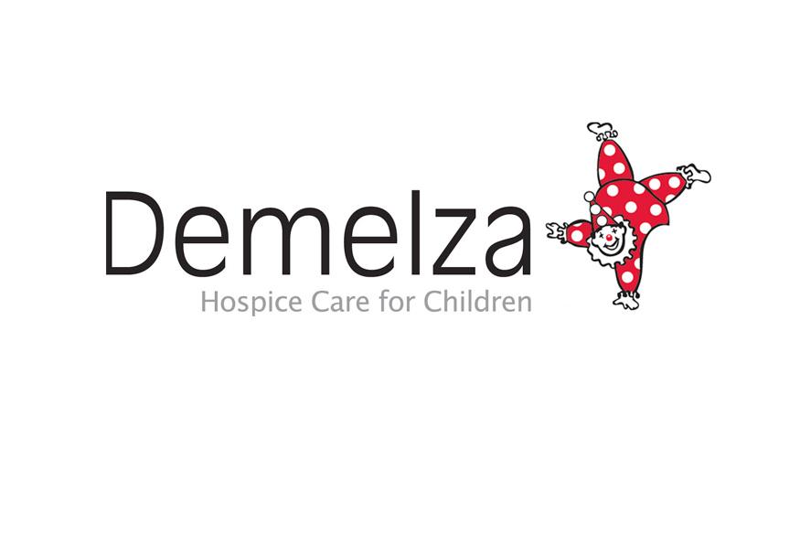 Demelza Children's Hospice