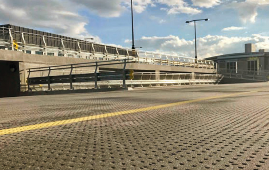 asphalt screening RCi article
