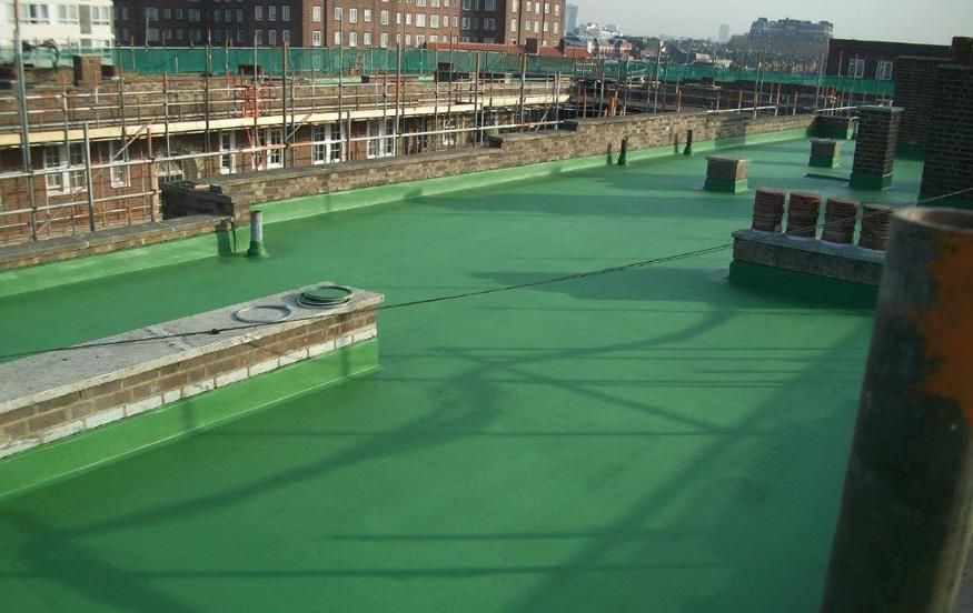Roofing Today asphalt article Sept 2018