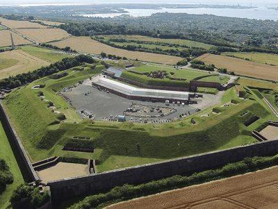 Fort Nelson - Abbey Asphalt