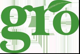 GRO Membership Logo