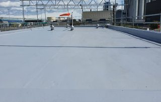 Roofing Today November 2020 mastic asphalt