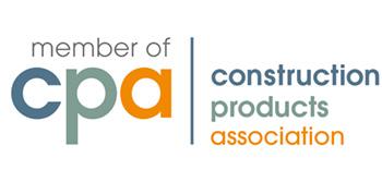 CPA Membership