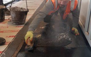 Mastic-asphalt-apprentice-2