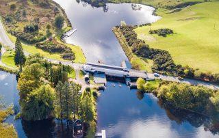 Mastic asphalt bridge article July 2021